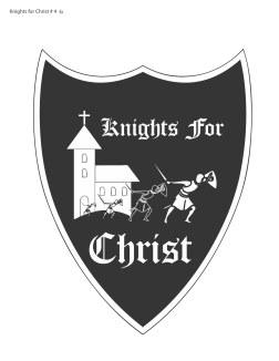 knight4christ-4b