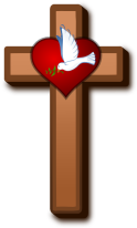 love-at-holy-cross-2-hi