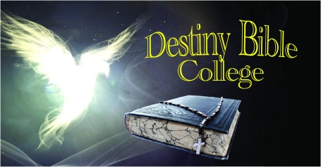 Destiny Bible Logo-4