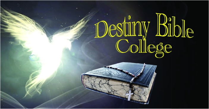 Destiny Bible Logo-4
